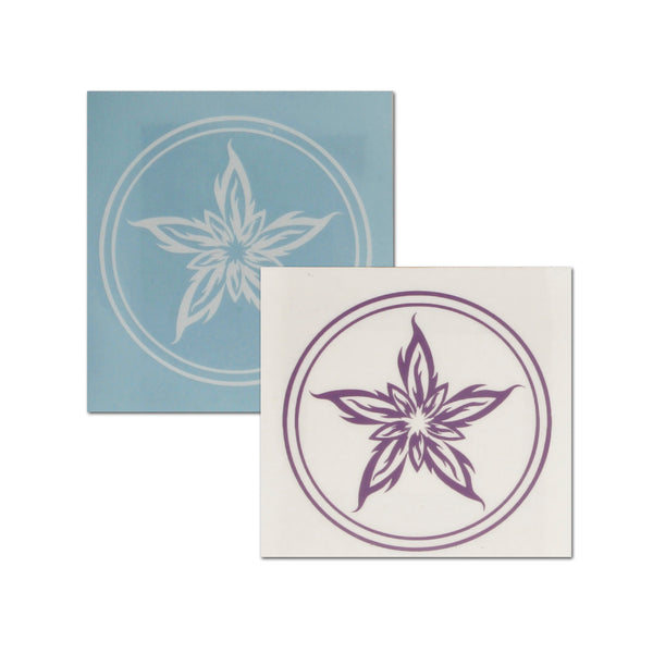 Nalthis Symbol Decal