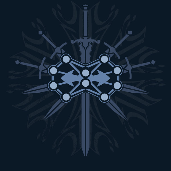 Stormlight Archive™ T-Shirt