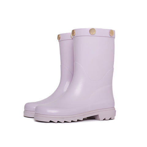 Waterboots<br>Thistle