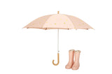 Umbrellas<br>7 Colors Available