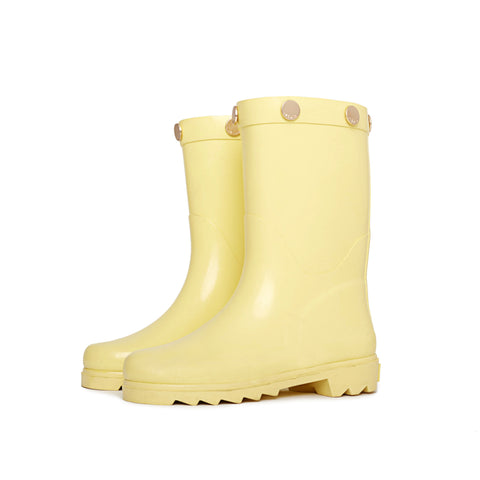 Waterboots<br>Lemonade