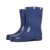 Waterboots<br>True Navy