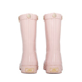 Waterboots<br>Rose Pink