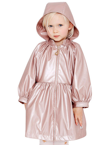 Windress<br>Rose Gold