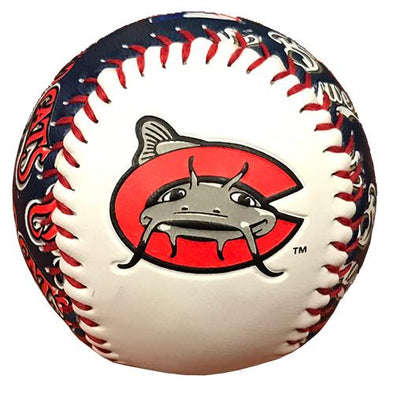 Carolina Mudcats Mudcats/Brewers Affiliate Baseball