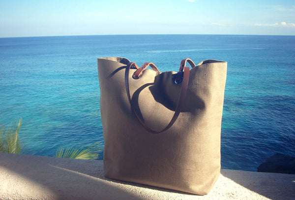 resort bags for vacation