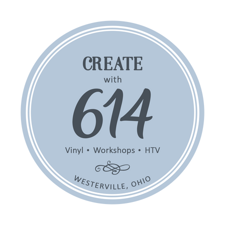 Create With 614