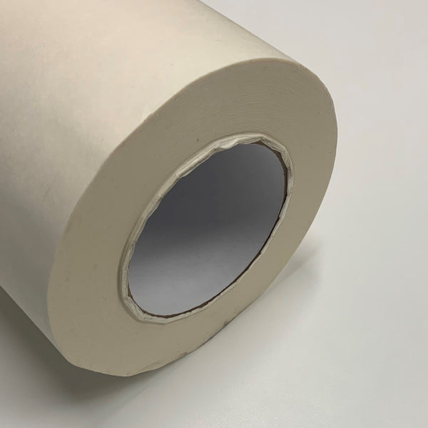 "Transfer Tape Paper 12"" x 300' - Create With 614"