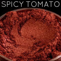 Mad Micas - Spicy Tomato