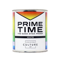 Counter Culture CCDIY Prime Time