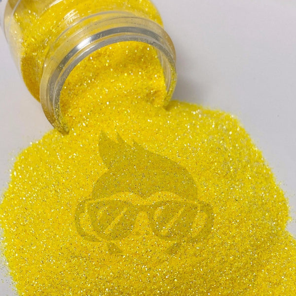 Glitter Chimp - Butter, Ultra Fine Color Shifting
