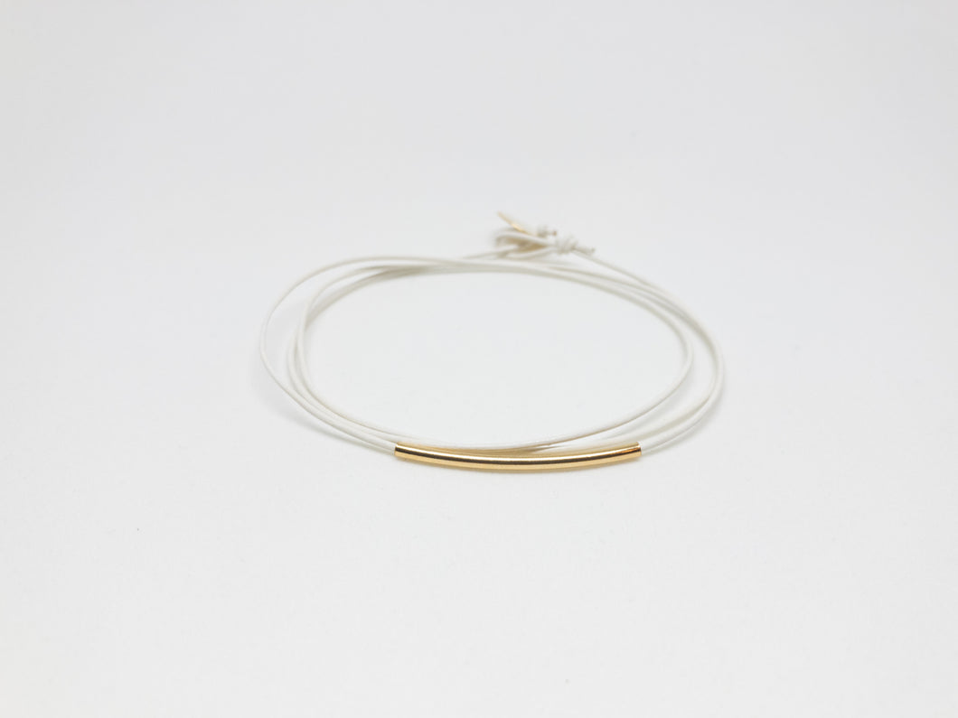 Armband JULA in Gold