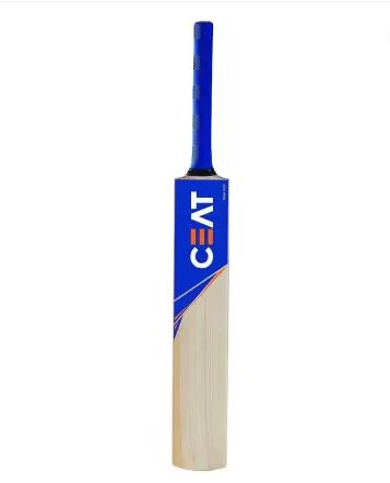 CEAT Premium quality willow Cricket Bat (1-1.2 kg)