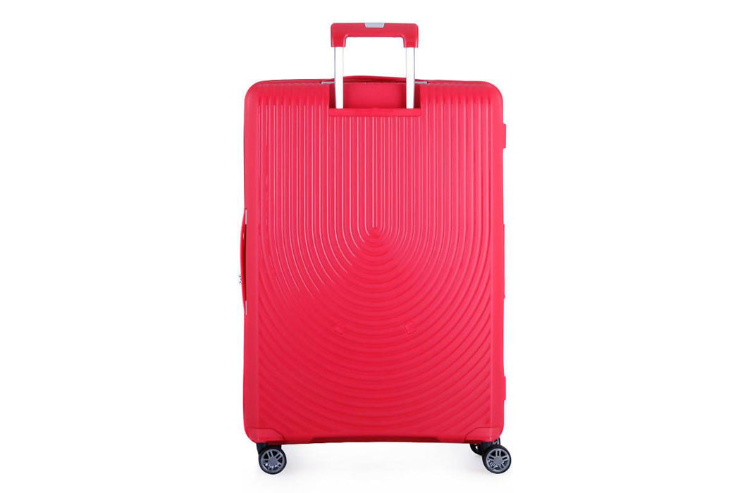 Valigia grande Samsonite trolley grande spinner 75/28 exp Pelletteria Giorgianni - Milazzo, Commerciovirtuoso.it