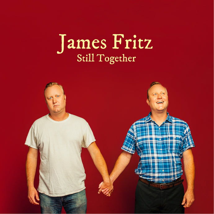 James Fritz - Still Together