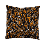 sustainable gifts A Good Case Pillow case - Don't Leaf Me