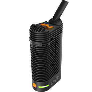 Storz & Bickel - CRAFTY Hand-Held Vaporiser Kit - VPCRAFTY
