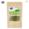 1 Hemp Tea | 35 grams | Harlequin