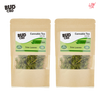 2 Hemp Tea | 35 grams | Harlequin