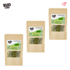 3 Hemp Tea | 35 grams | Harlequin