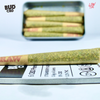 CBD Rolled Joints ready rolled