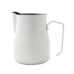 MOTTA Teflon Foaming Jug (350ml)