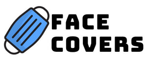 Face-Covers.ie