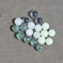 Load image into Gallery viewer, 6MM TERP PEARL | CALIBEAR|US WAREHOUSE Accessories Calibear