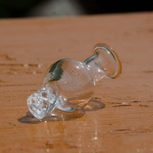 Load image into Gallery viewer, RIPTIDE CARB CAP | CALIBEAR Carb Cap Calibear