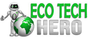 Eco Tech Hero