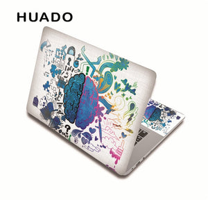Custom Creative Laptop Skins