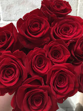 Load image into Gallery viewer, Roses, Premium (25st)