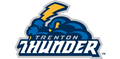 Trenton Thunder Official Store