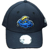 New Era 3930 Youth Team Classic