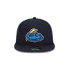 Trenton Thunder Home Fitted Cap