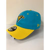 Trenton Thunder Copa America 920 Vice Blue/Bright Yellow Cap