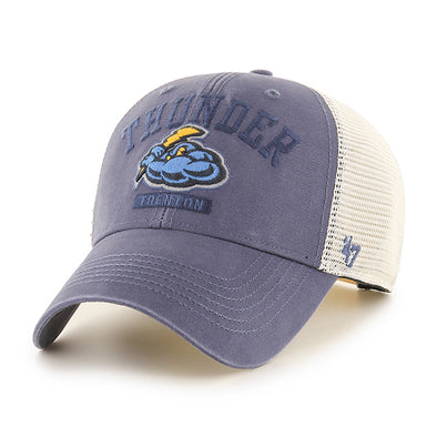 47 Men's Thunder Brayman Adjustable MVP Cap