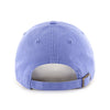 47 Youth Girls  Metallic Adjustable Clean Up Cap
