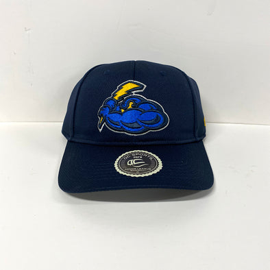 Thunder Adult 2020 Home Adjustable Cap