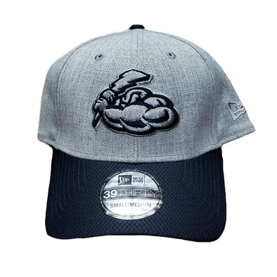 Trenton Thunder 3930 Change Up Redux Cap