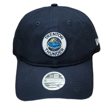 Trenton Thunder Women's Adjustable 920 Circle Patch Cap