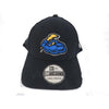 Trenton Thunder Classic Team Flex Fit Cap