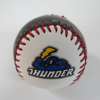 Trenton Thunder Mini Baseball