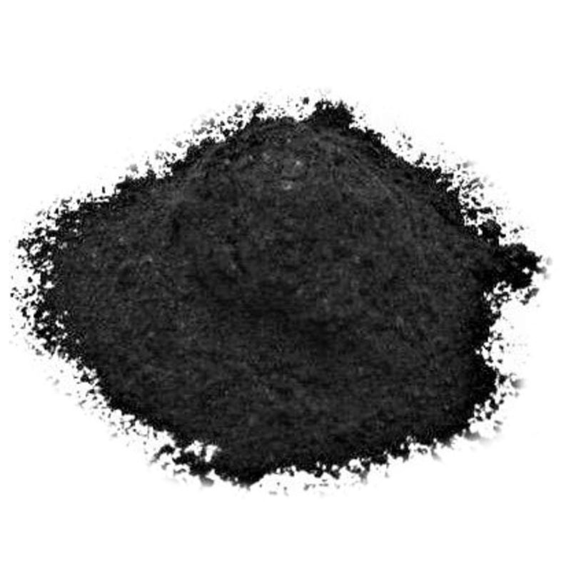Black Cumin Seed Powder