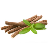 Licorice Root Chew Sticks