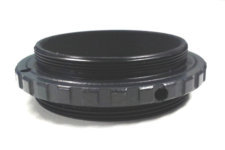 BAADER ZEISS Camera adapter M44-T-2