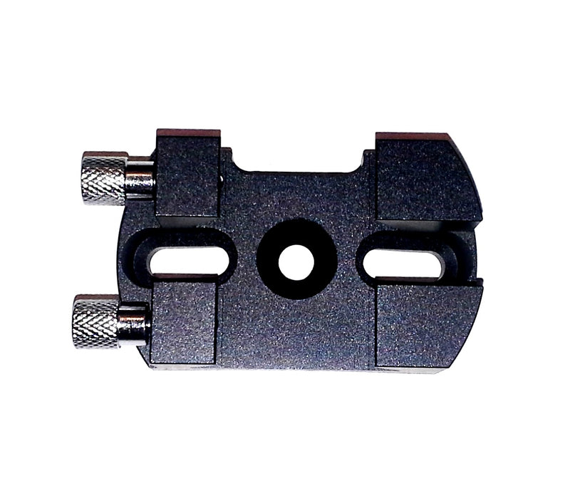 BAADER STANDARD CLAMP FOR TELESCOPE
