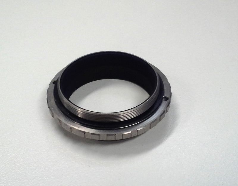 BAADER TCR HARDENED STEEL T-2 CHANGE RING