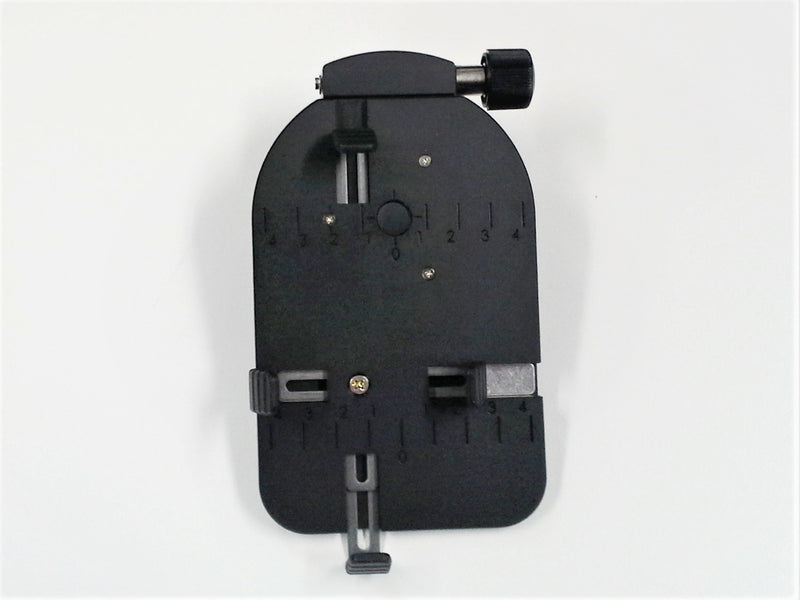 UNIVERSAL MOBILE PHONE ADAPTER