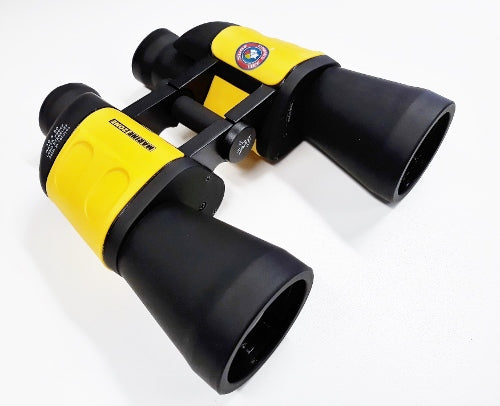 ITEC SURF LIFESAVING 10X50 FIXED FOCUS